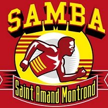 Saint Amand Montrond Boischaut Athletic